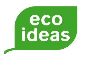 dp_x_eco_ideas_logo