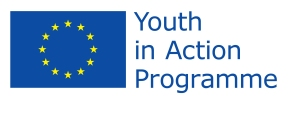 logo_Programme_YiA_EN