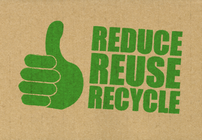 recycle reuse reduce essay I have to write a 5-paragraph essay on this topic recycle reuse reduce discuss this philosophy as a viable way for industrialized nations to.
